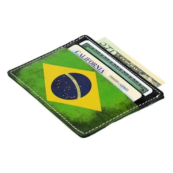 ccw-brazilflag-1