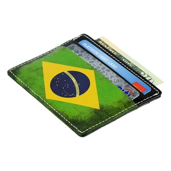 ccw-brazilflag-2