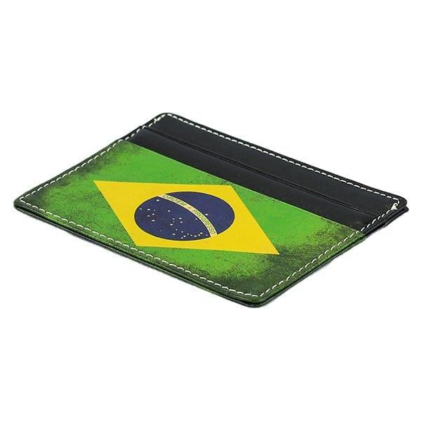 ccw-brazilflag-3
