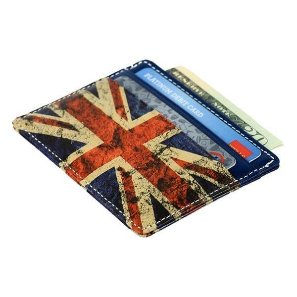 ccw-britishflag-1