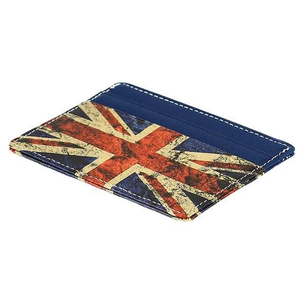 ccw-britishflag-3
