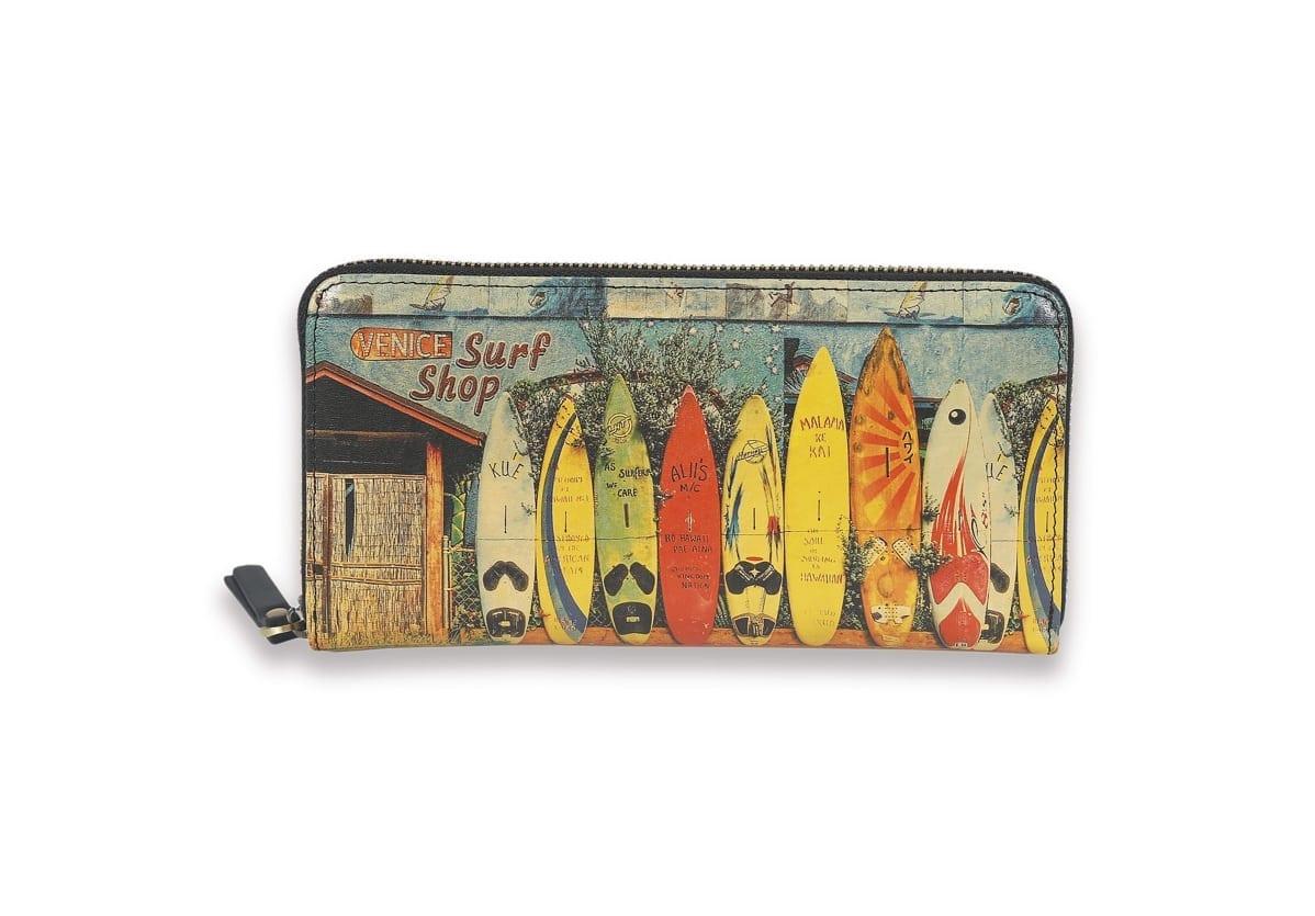 Venice Surf Shop