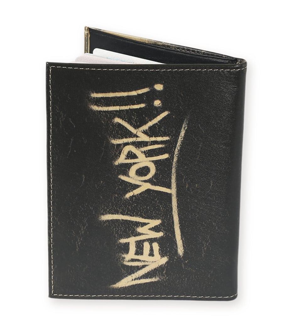 new york_