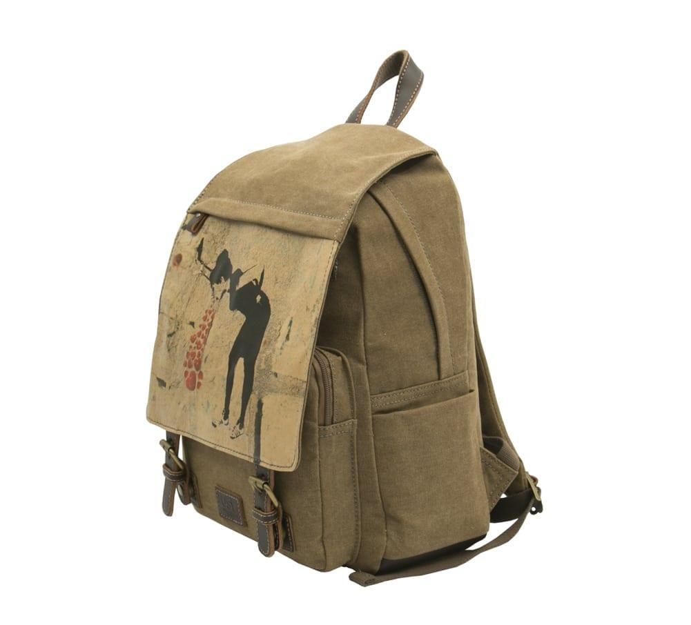lovesick backpack